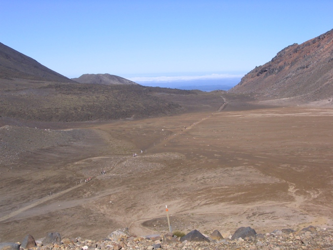 west_from_tongariro
